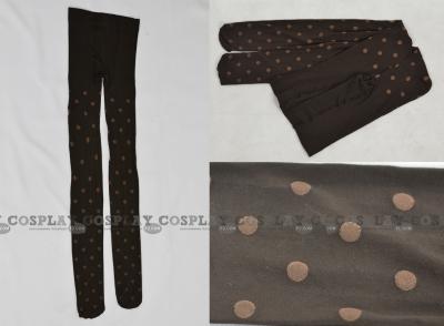Nagisa Stockings (Magica) from Puella Magi Madoka Magica