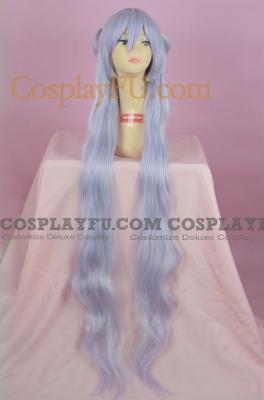 Nagisa Wig (Magica) from Puella Magi Madoka Magica