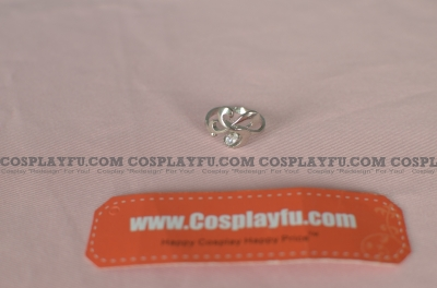 Nami Ring from One Piece