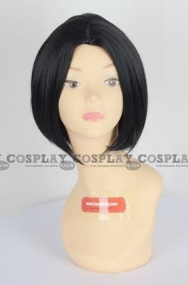 Nana Wig (Osaki) from Nana