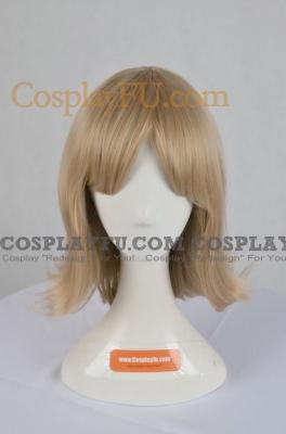 Nanami Wig from Danganronpa