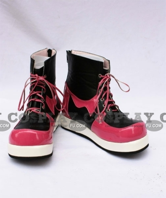 Natsuno Shoes (987) from Shiki