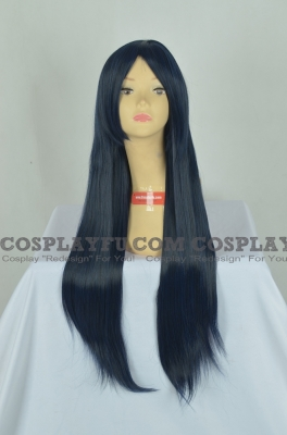 Neko Wig from Brynhildr in the Darkness