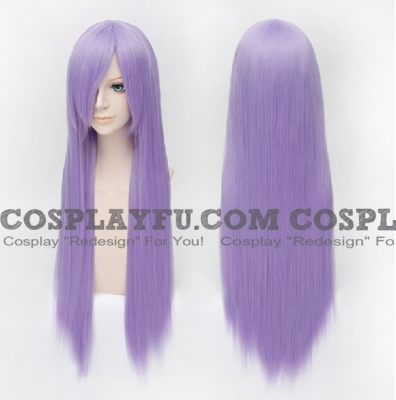 Nepgear Wig from Hyperdimension Neptunia