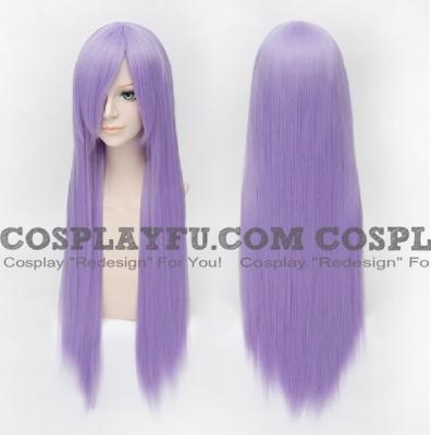 Nepgear Wig from Hyperdimension Neptunia