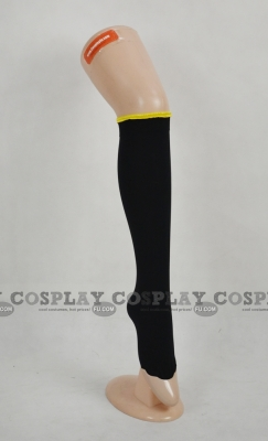 Neru Stocking from Vocaloid