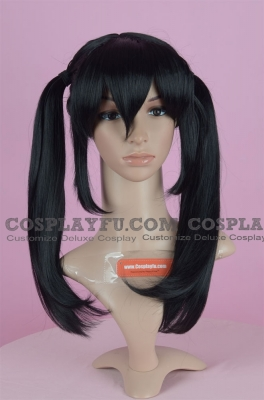 Nico Wig from Love Live!
