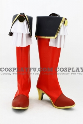 Niko Shoes (2256) from Love Live