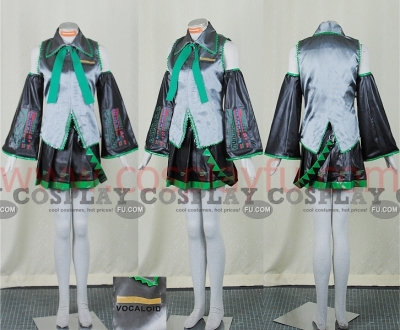 Non Costume from Vocaloid