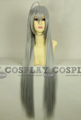 Nyaruko Wig (2nd) from Haiyore Nyaruko san