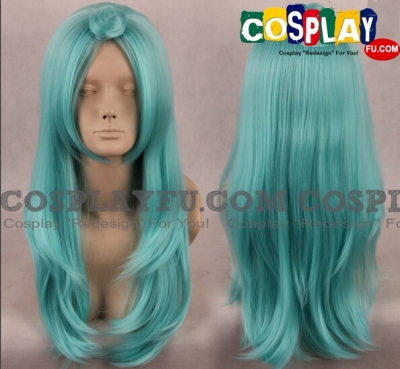 Oko Wig from Hozuki no Reitetsu