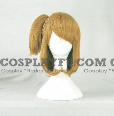 Oshima wig from AKB0048