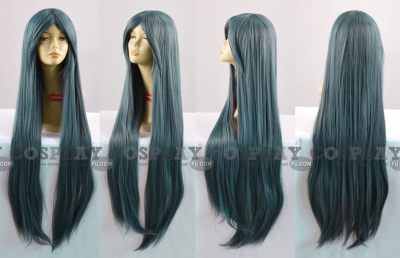 Paddra Wig from Final Fantasy XIII