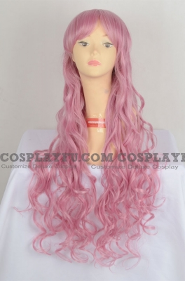 Perona Wig (2nd) from One Piece