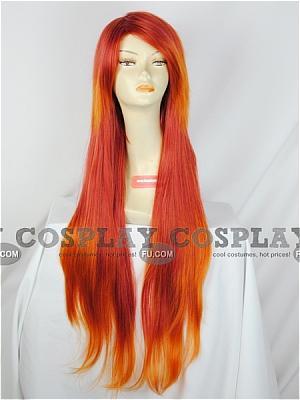 Hair Color Orange. orange hair colour. Hair Color