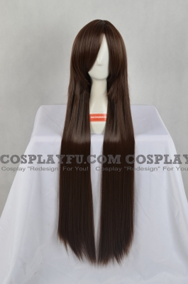 Reimu Wig from Touhou Project