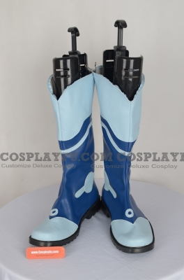 Ren Shoes (C483) from DRAMAtical Murder