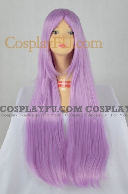 Rider Wig from Fate Stay Night