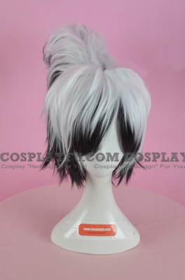 Rikuo Wig from Nurarihyon no Mago