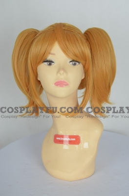 Rima Wig from Vampire Kinght