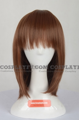 Ringo Wig from Mawaru Penguindrum