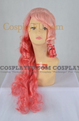 Ringo Wig from Uta no Prince sama