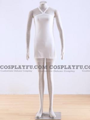 Rinoa Cosplay (CV-008-C02) from Final Fantasy VIII