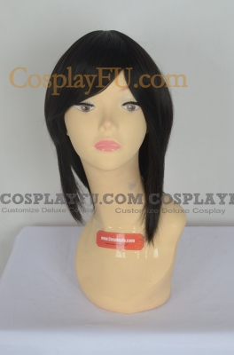 Ritsuka Wig from Loveless