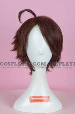 Roderich (Austria) Cosplay Wig from Axis Powers Hetalia