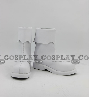 Orine Shoes (1606) from AKB0048