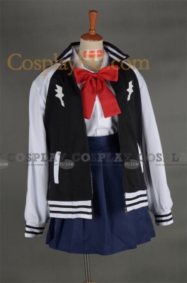 Ryuko Cospaly (Baseball Uniform) from Kill la Kill