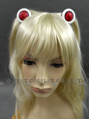 Sailor Moon Head wear (CV-035-A01) from Sailor Moon