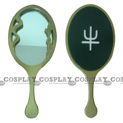 Sailor Neptune Mirror from Sailor Moon