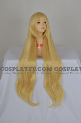 Sasara Wig from To Heart