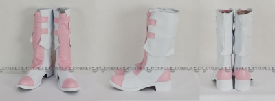 Serah Shoes (C313) from Final Fantasy XIII