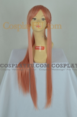 Sharon Wig (Clip on) from Pandora Hearts