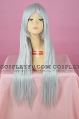 Shizuka Wig from Vampire Knight
