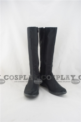 Costume Shoes (C433)