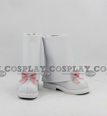 Sonata Shoes (1605) from AKB0048