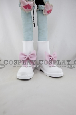 Sonata Shoes (B478) from AKB0048