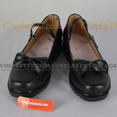Sora Shoes (991) from Yosuga no Sora