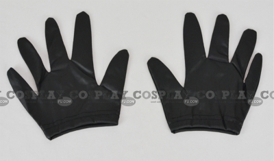 Soushi Gloves from Inu x Boku SS