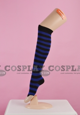 Stocking Stockings (2nd) from Panty and Stocking with Garterbelt