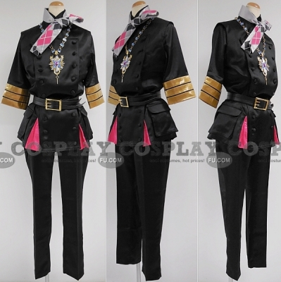 Syo Costume from Uta no Prince-sama