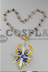 Syo Necklace from Uta no Prince sama
