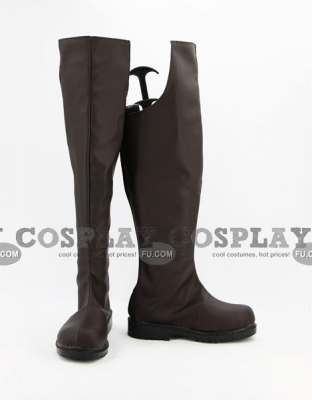 Syo Shoes (1621) from Uta no Prince sama