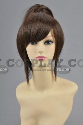 Tae Wig from Gin Tama