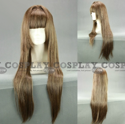 Tamaki Wig from Hiiro no Kakera