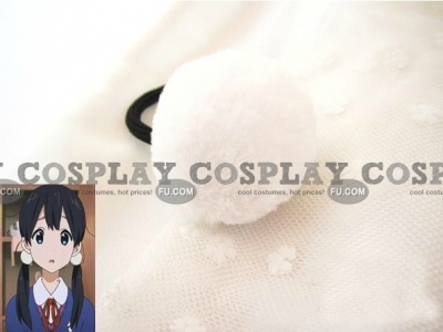 Tamako Headwear from Tamako Market