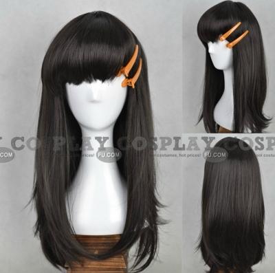 Tateyama Wig from Kagerou Project
